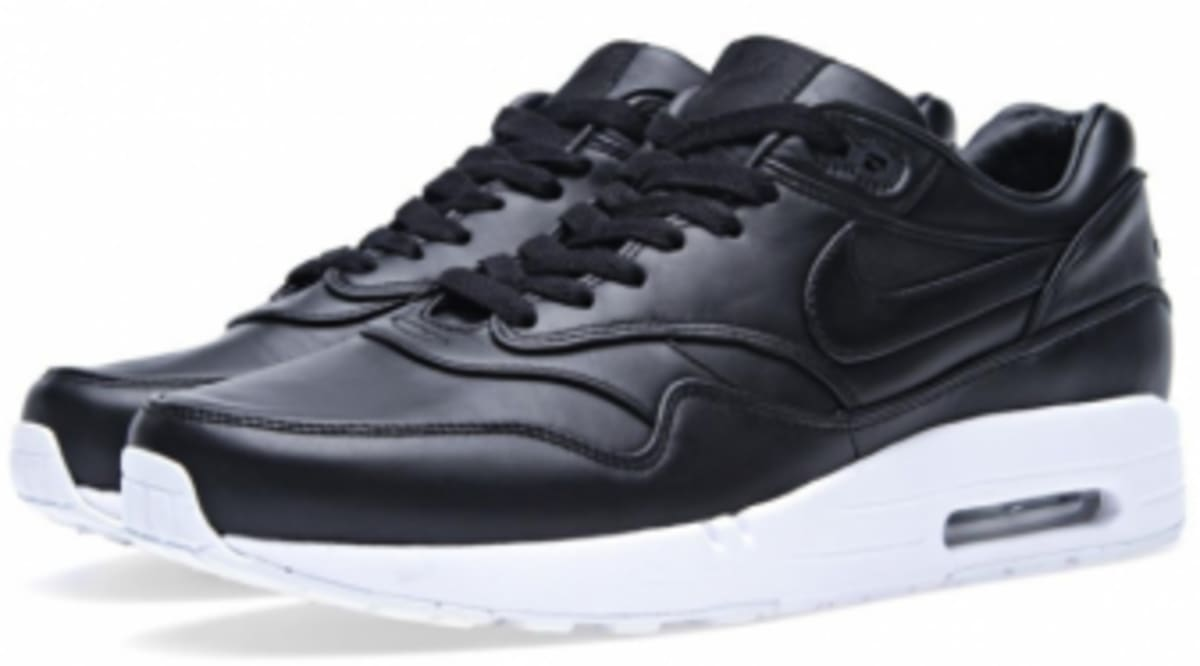 Nike Scarpe Air Max For Women  6b6d75325b