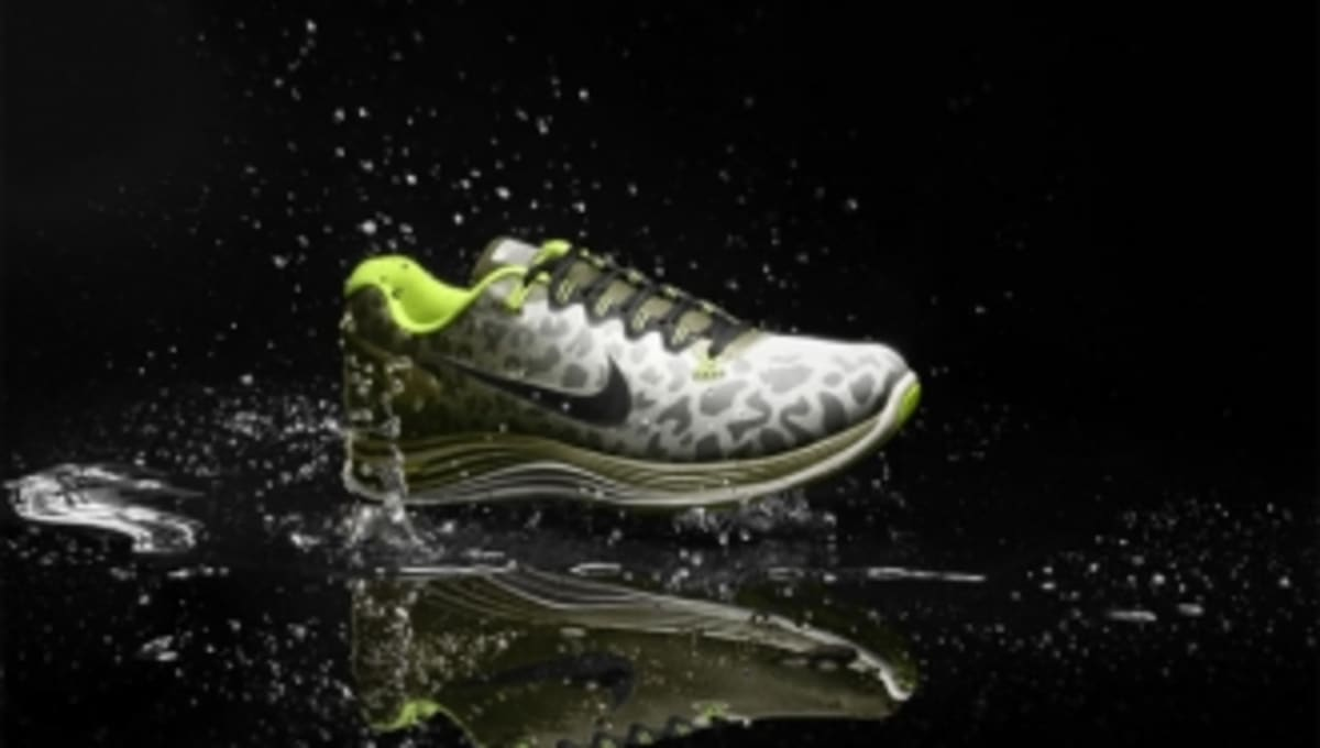 008aed39d96d The Best Sneakers To Combat April Showers