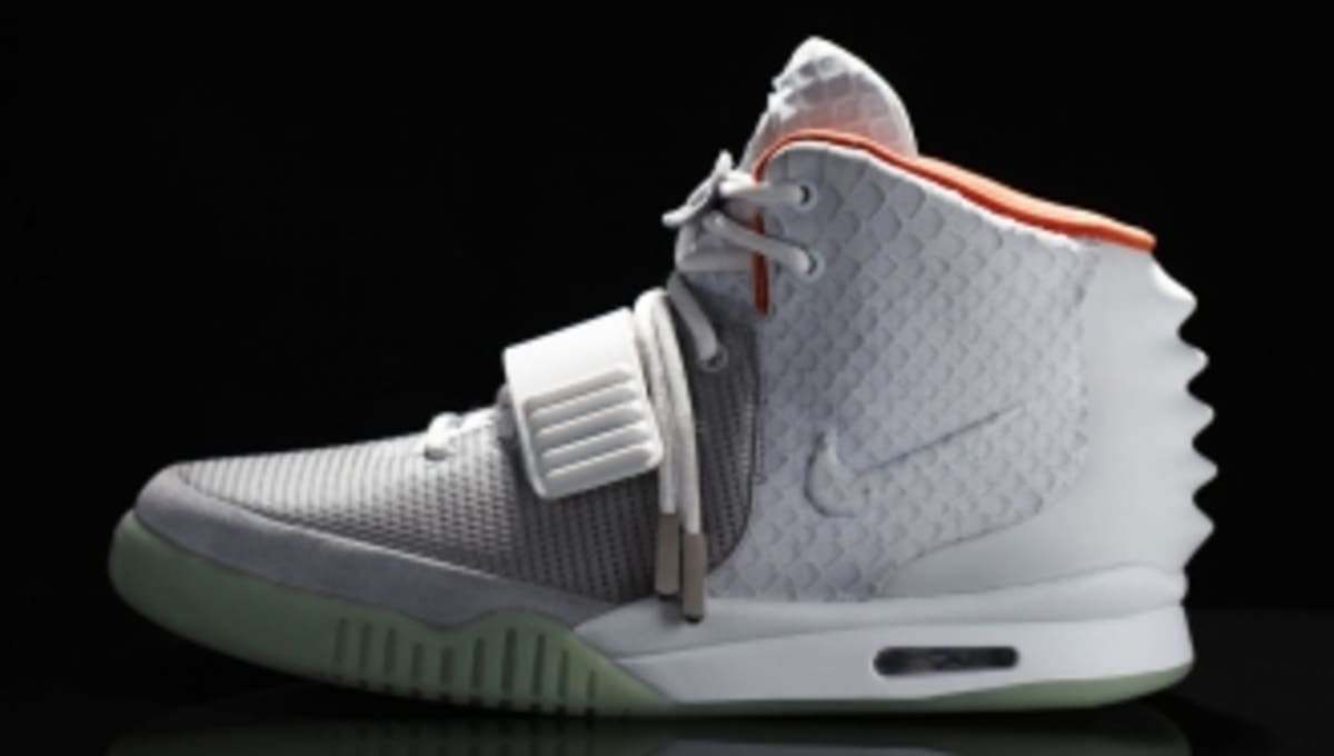 7ddd884c0c0 Sole Decade    The Top 10 Shoes of 2012