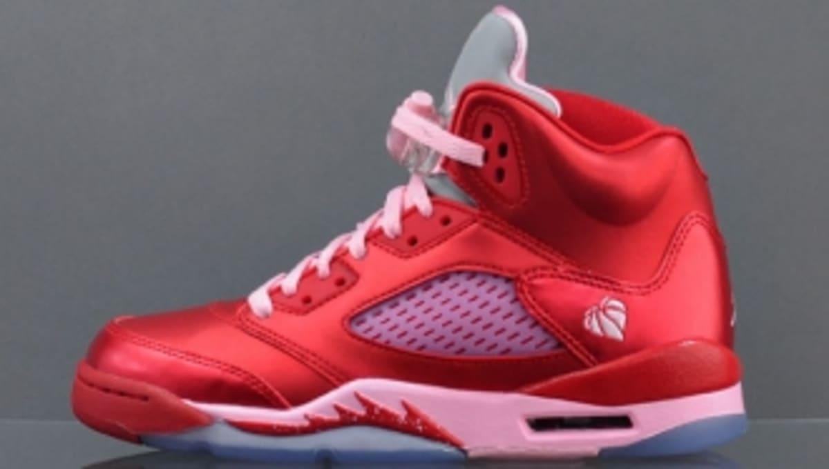 9490e79e95b178 The 10 Best Valentine s Day Shoes