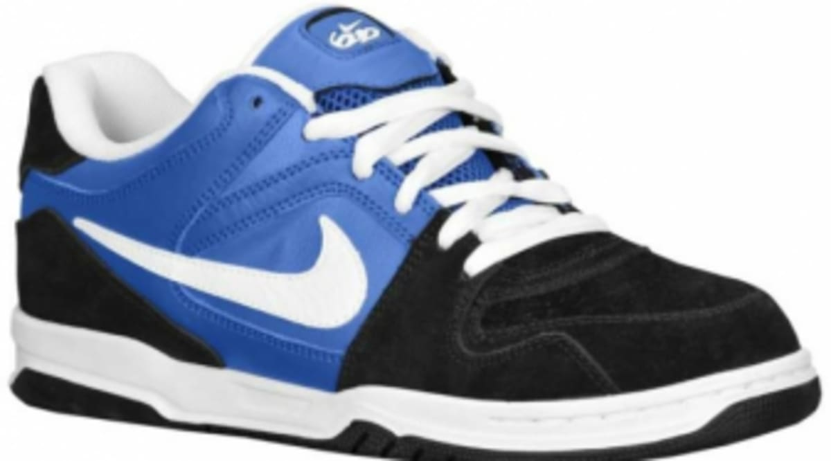 newest aaa2b 04260 Nike 6.0 Zoom Oncore - Now Available   Sole Collector