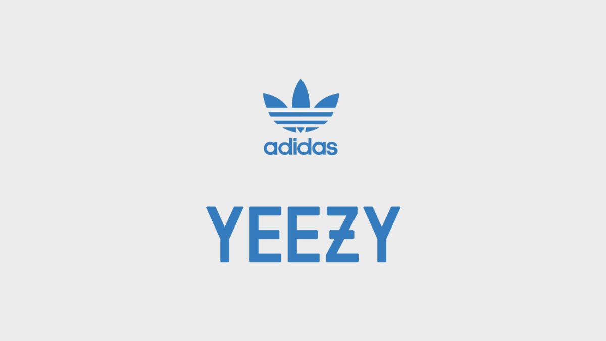 c74bc84778efc adidas Yeezy