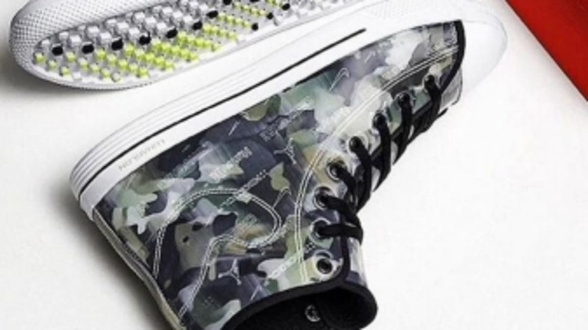 6c1019f10d00 Nike