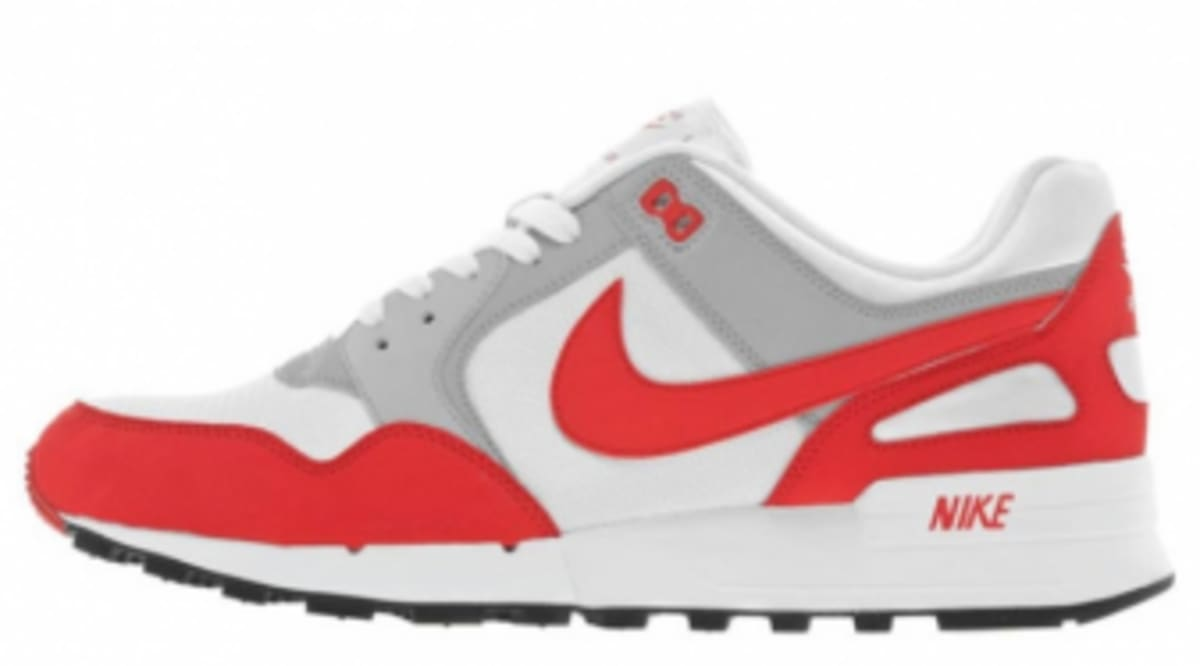 8c45f2ffa91 Nike Air Pegasus  89 - OG Air Max 1 Inspired