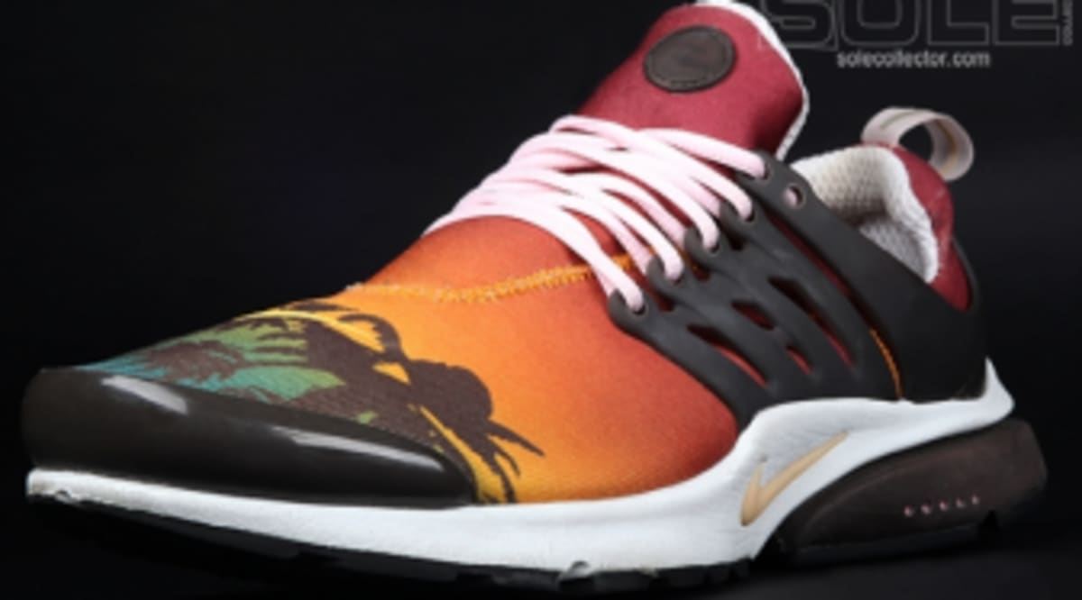uk availability 244b2 db9c6 Nike Air Presto | Honolulu | Sole Collector