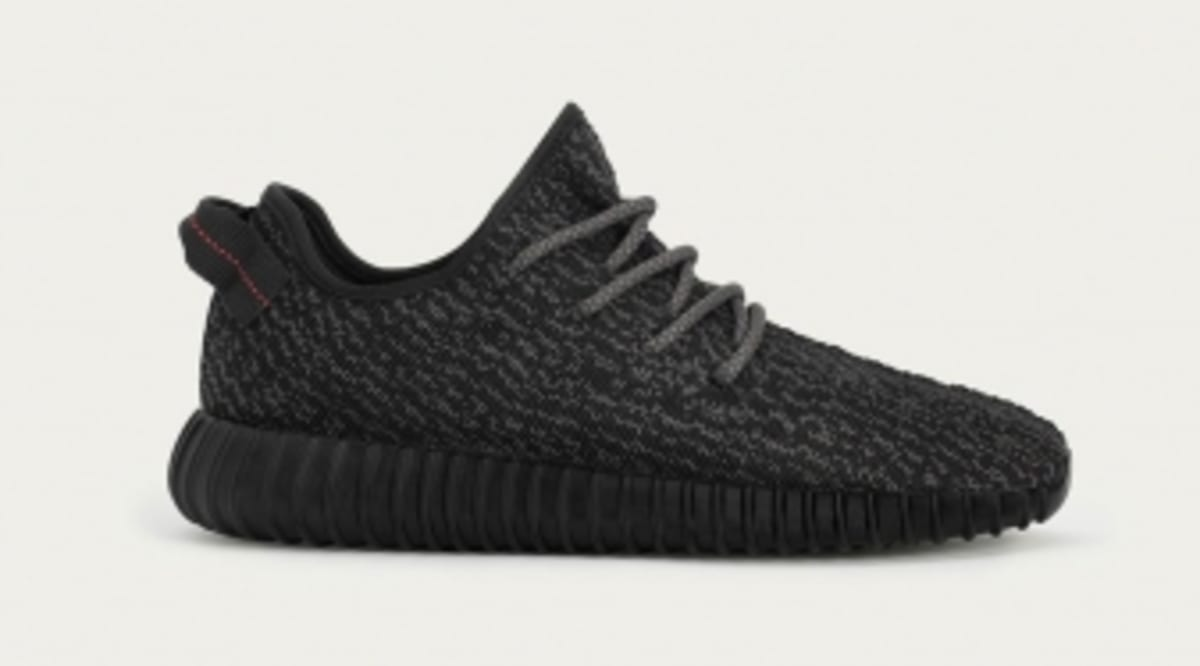 f7208fb8fbbdd Yeezy Supply Released Every Yeezy Boost