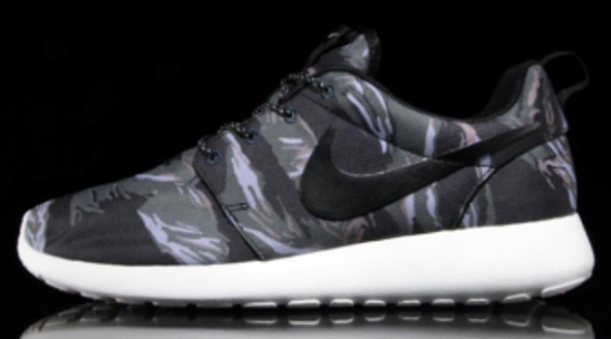 san francisco ff25e 99f28 Nike Roshe Run GPX