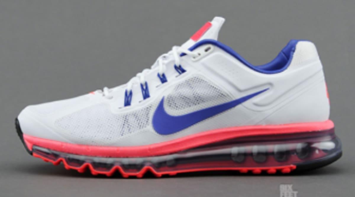 334379c508ea Nike Air Max 2013 EXT -