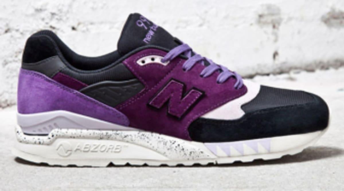 58c7e5034eabbe New Balance x Sneaker Freaker