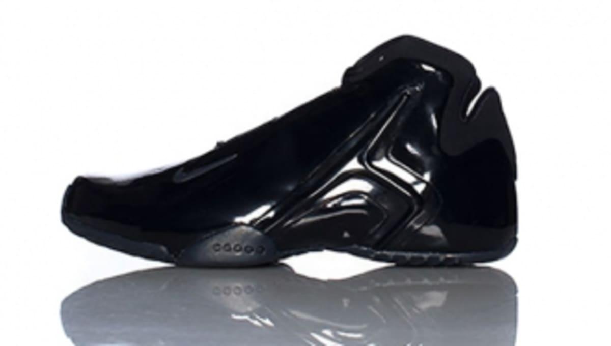 917454614af02c Nike Zoom Hyperflight - Black Black
