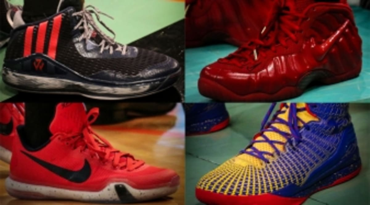 56c99953d3f  SoleWatch  The Best Sneakers Worn in the WNBA This Week