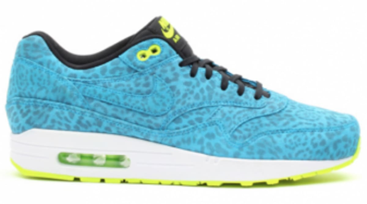 low priced 1c743 374aa Nike Air Max 1 FB