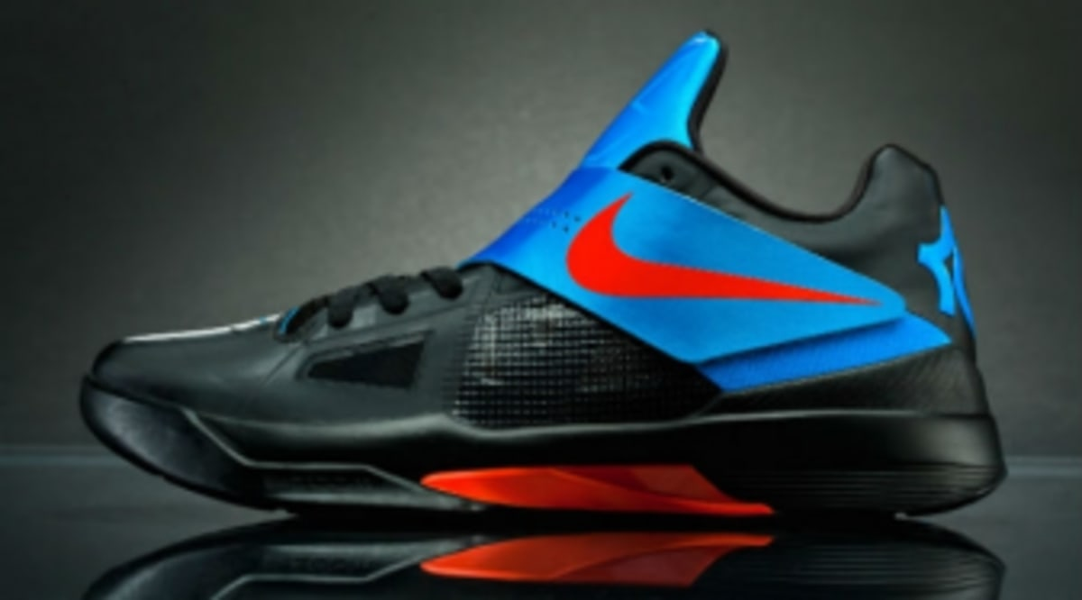 63e18c6dec9f The 24 Best KD IV Colorways for Kevin Durant s 24th Birthday