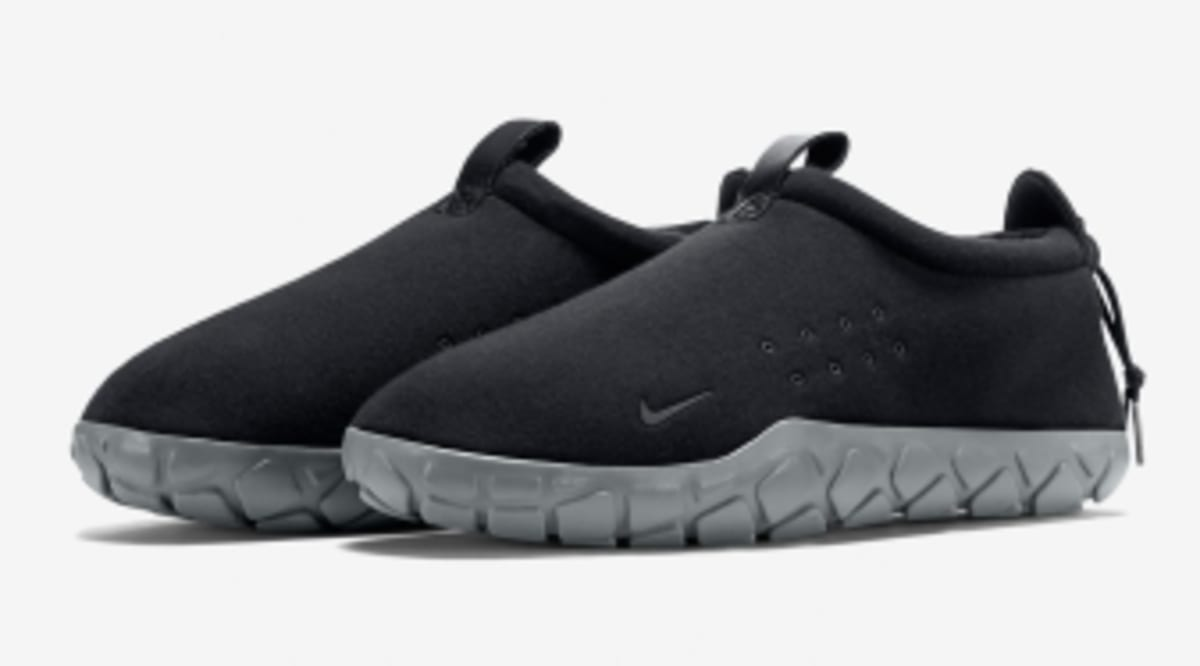new arrival 421d2 ca9d2 Nike Has the Perfect Retro for Cozy Boys   Sole Collector