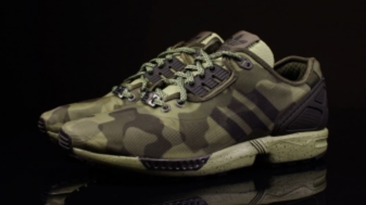 8b77b87688bb3 Don t Forget About the Other adidas ZX Flux Silhouette