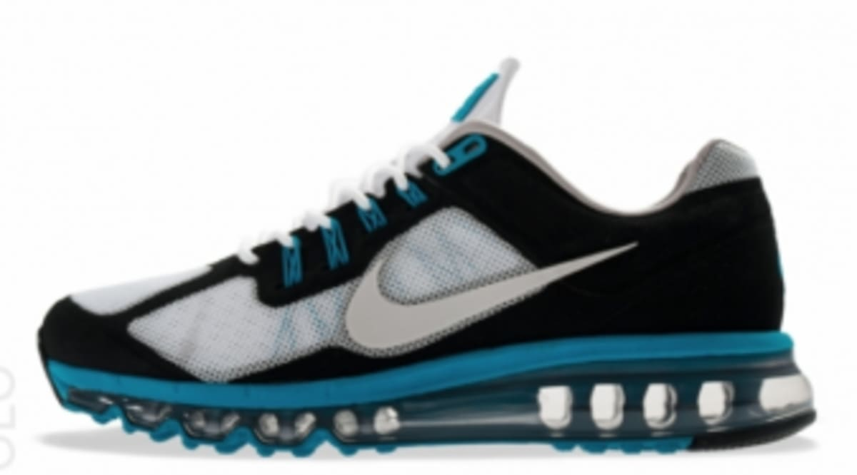 db322626e3 Nike Air Max 2013 EXT -
