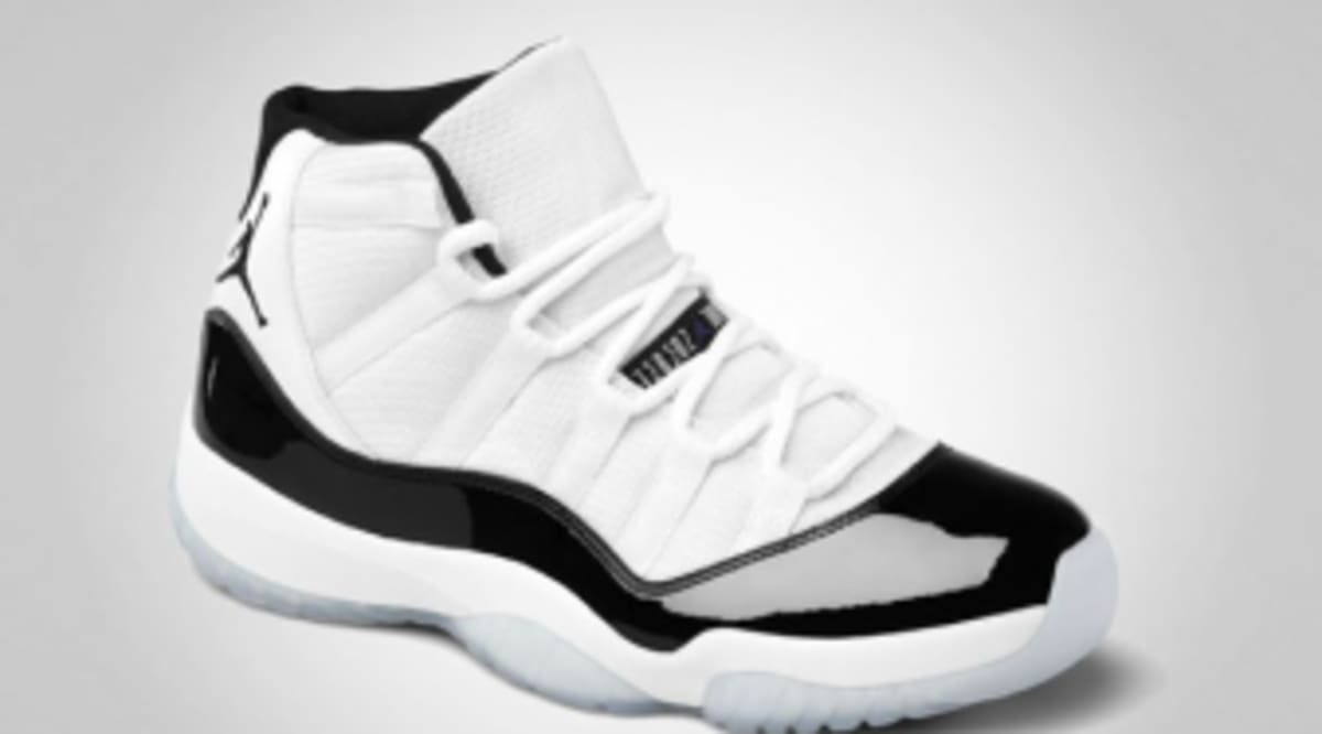 best website 63cd8 8b706 Air Jordan 11 Retro -