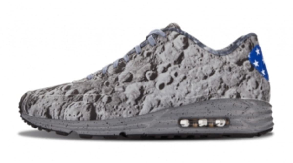 6249487e49087 Nikestore Twitter Account Shuts Down Trolling Sneakerhead
