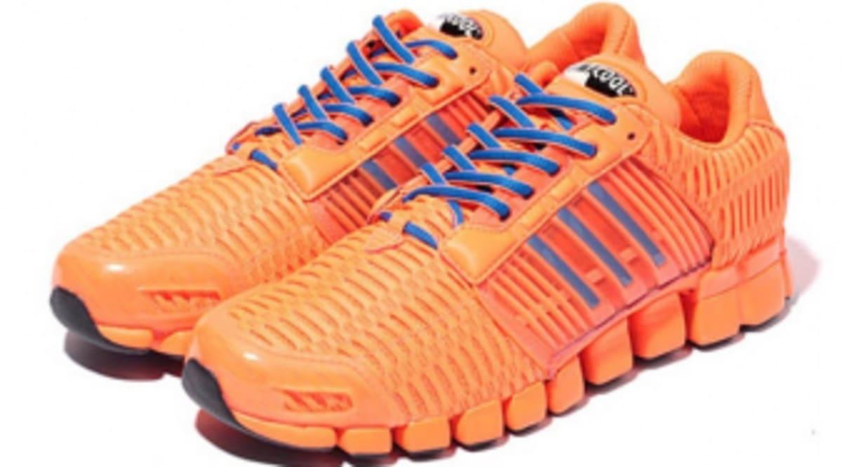 adidas Originals by David Beckham - adiMEGA Torsion Flex CC  7f59a6cf8