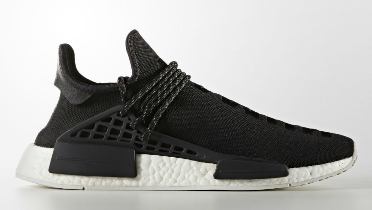 Cheap Adidas NMD City Sock 1?Gum Pack doczeka?y si? premiery