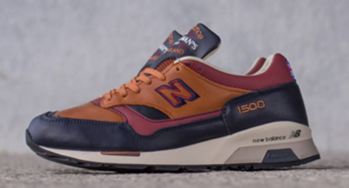 Another New Balance 1500 for the Gentlemen  edbbe4960