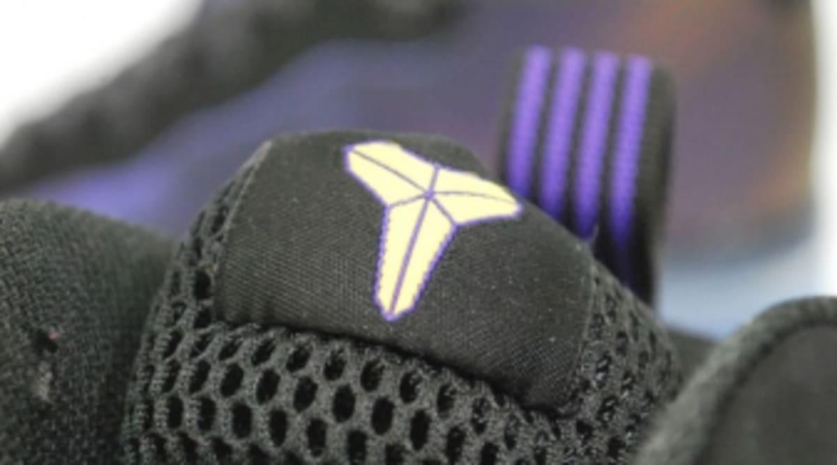 d42ac497679e Kobe Bryant x Nike Sportswear Air Force 1 Foamposite All-Star -