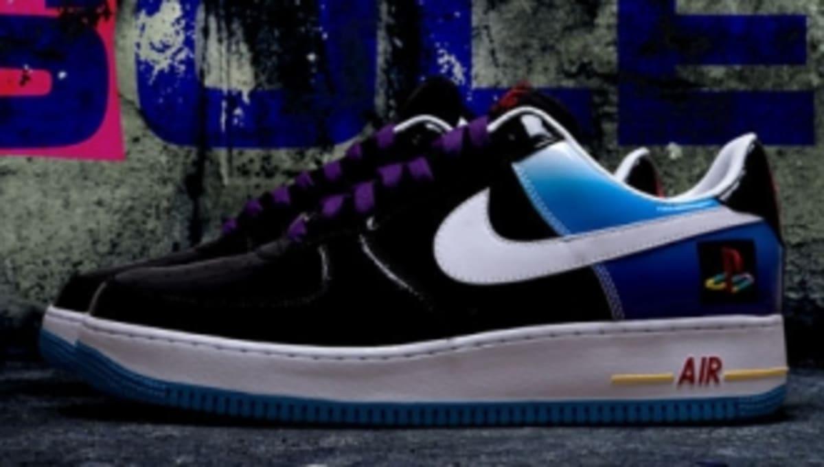 f0c575c4c9a 10 Nike AF1 Colorways We d Like To See On Nike Dunks