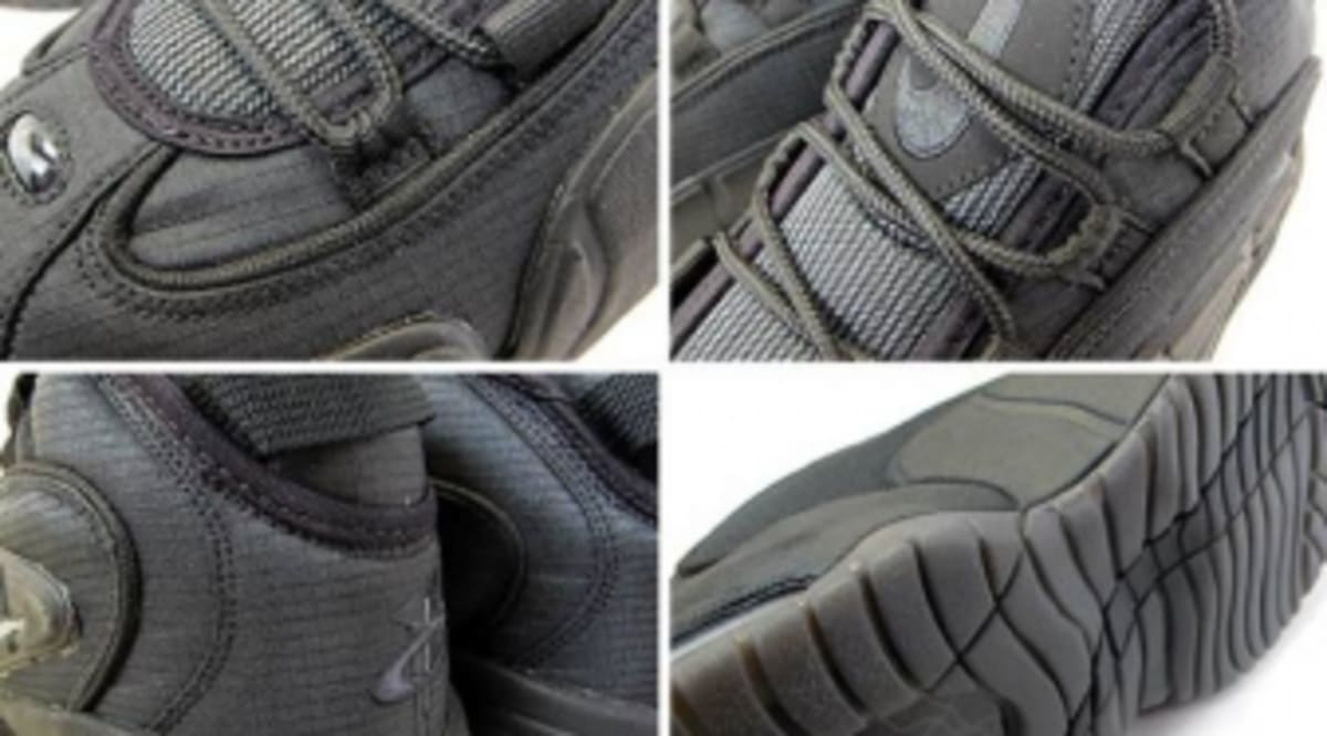 pretty nice 6defe 8cfb8 Nike Air Max Penny 1 -