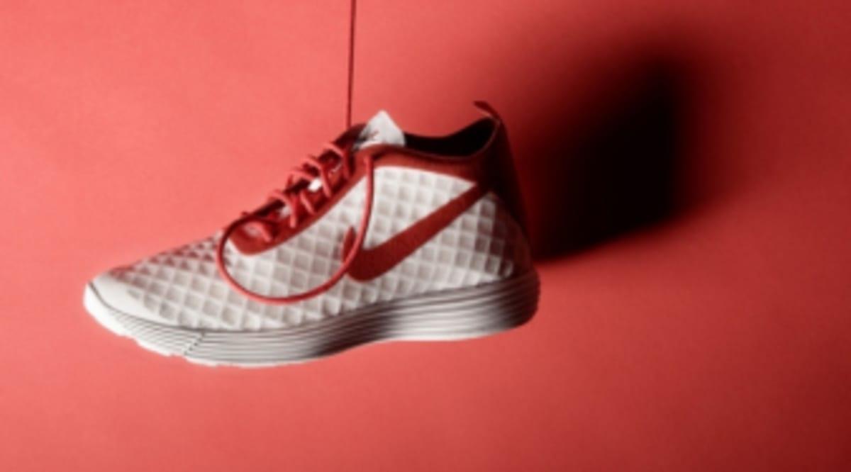 Nike Lunarlite Rejuven8 Mid Preview  38400575c8