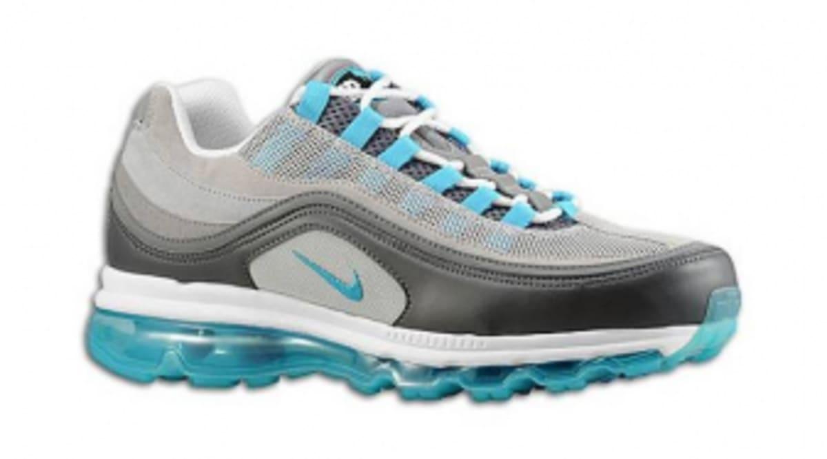 51d31ff86d9113 Nike Air Max 24 7 -