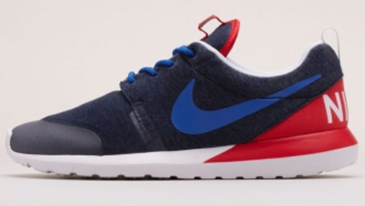 another chance a3842 03b72 Nike Roshe Run SP - France