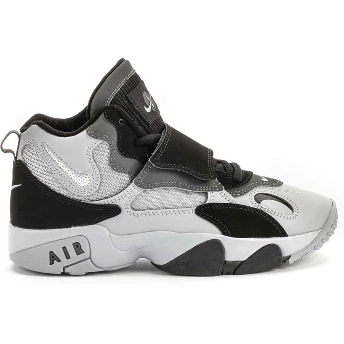 Nike Air Max Speed Turf | Nike | Sole