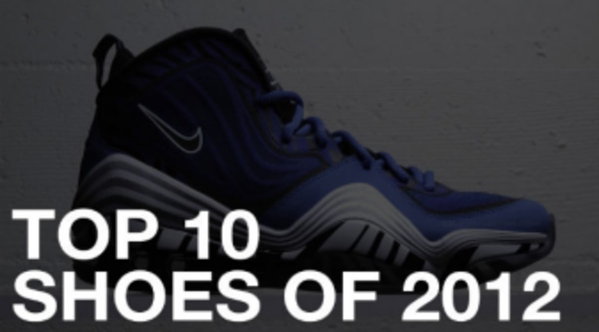 ad8ed16e6d369 Zac s Top 10 Shoes of 2012