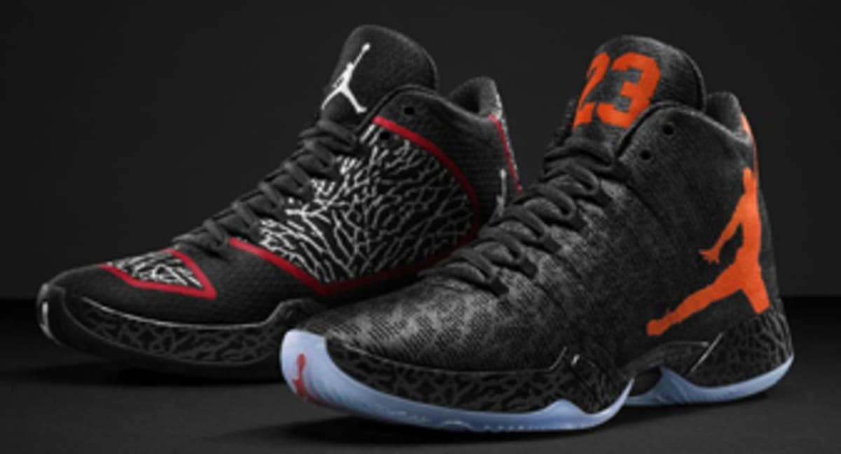 competitive price ec3d0 0e8f6 How Did the Air Jordan XX9 Sell at Retail