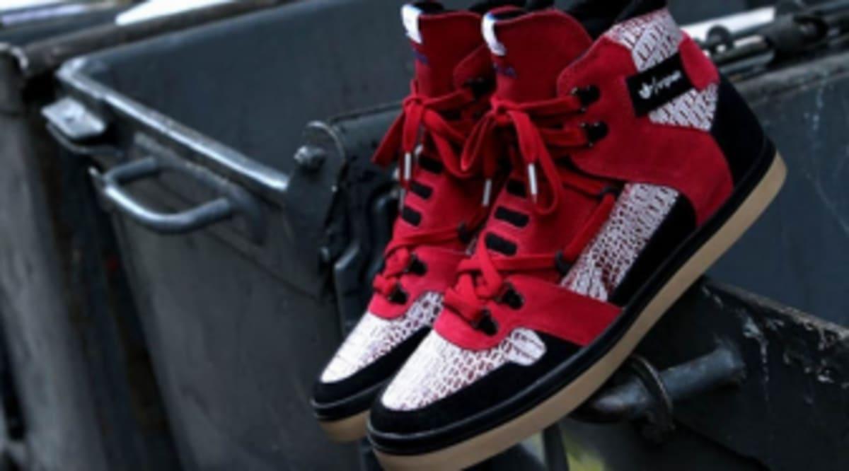 Comfortable 176545 Nike Air Max Men Black Orange Shoes
