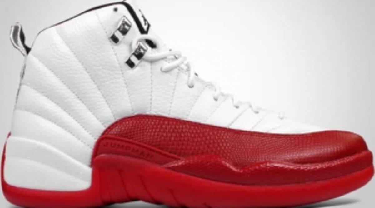 huge discount 8814b c9269 Oct - Dec  09 Jordan Brand Release Dates   Sole Collector