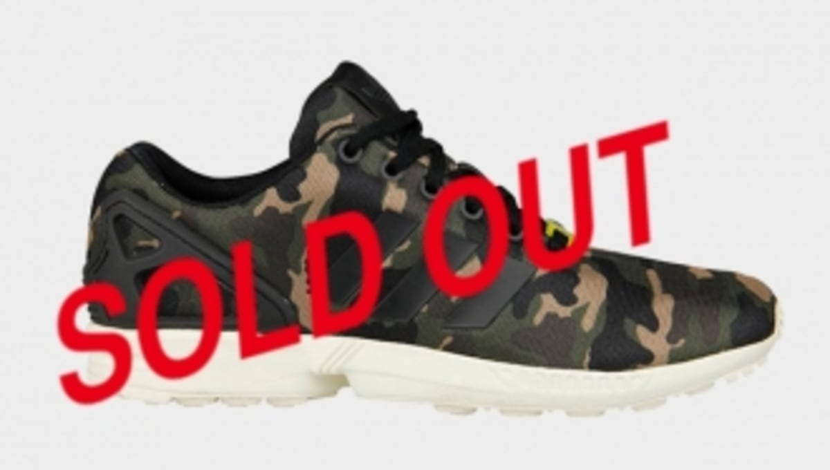44aaa0f1f288d4 Shocking Sell-Outs  10 Retailers Tell Us a Shoe They Were Surprised ...