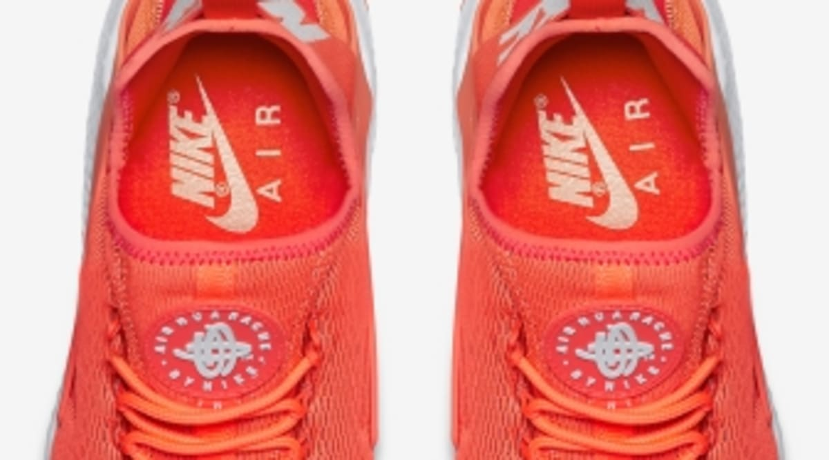 The Latest Nike Air Huarache Mutation  b33e41f5fe