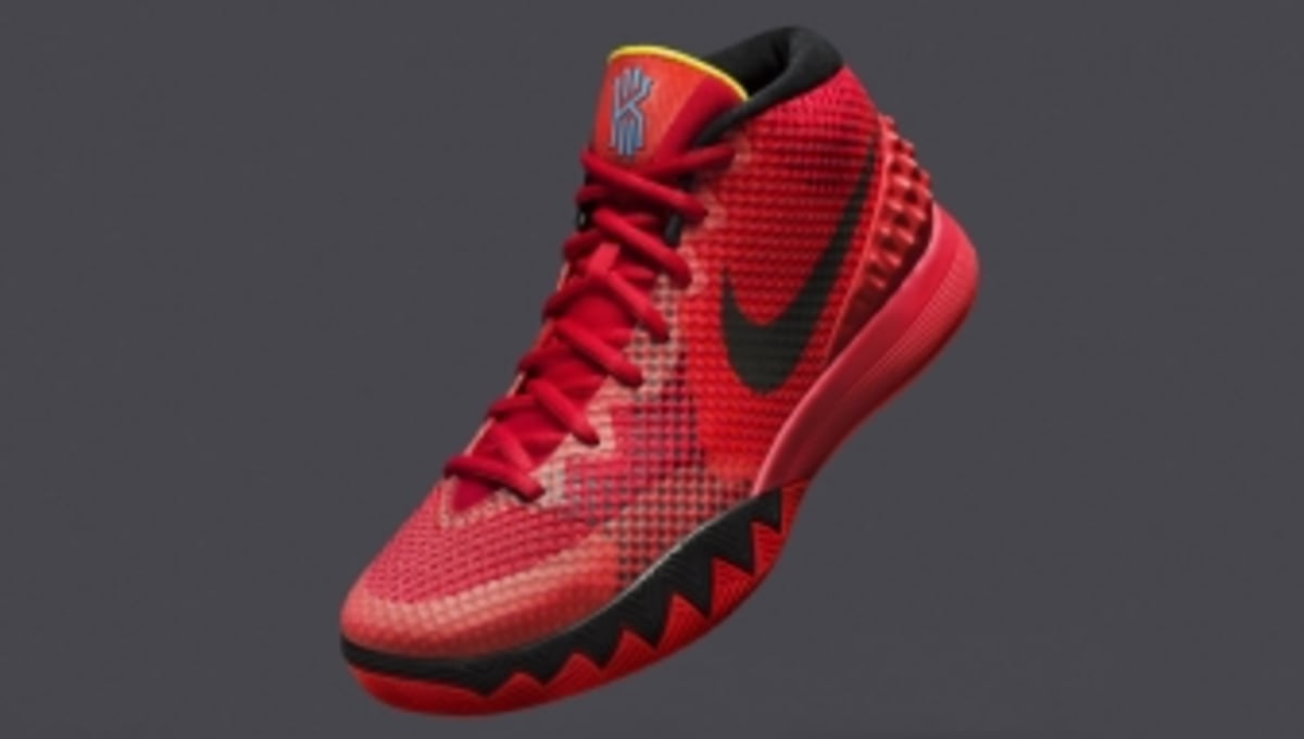 3b5004216865 Kicksology  Nike Kyrie 1 Performance Review