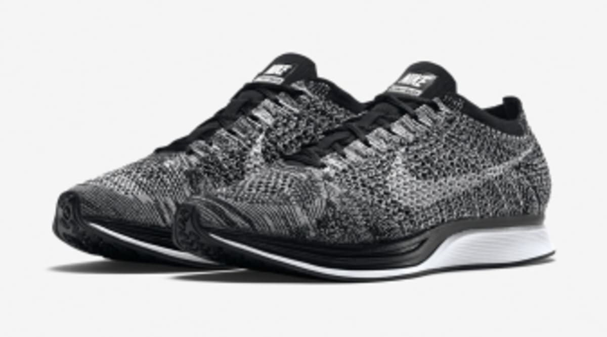 The Nike Flyknit That Everyone Is Waiting For