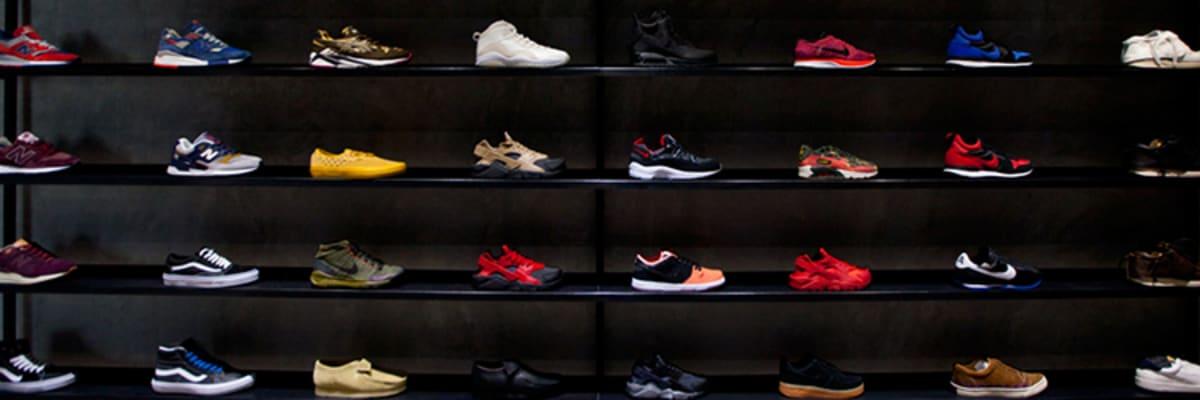 corte largo Aparte peligroso  Nike Release Dates | Sole Collector