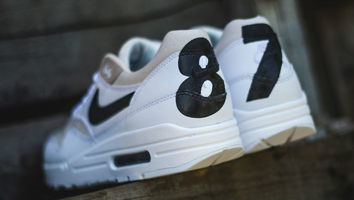 454e6f0f0363 Nike Takes Air Max 1s Back to 1987