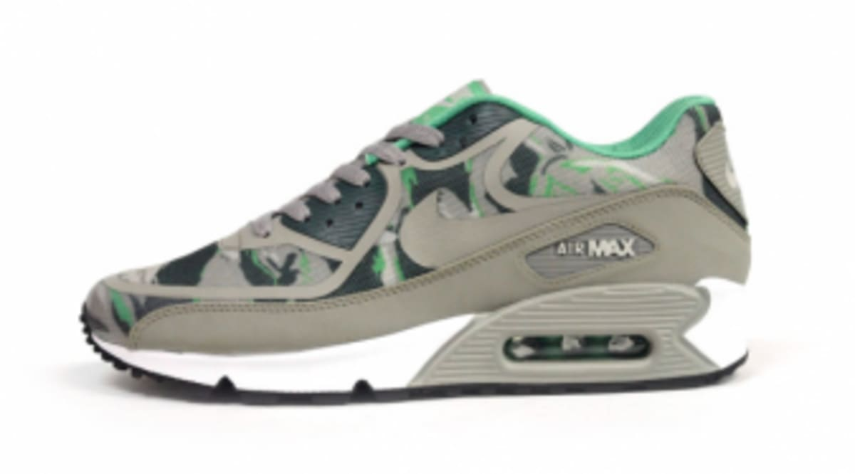 new styles 9a5e6 c5135 Nike Air Max 90 PRM Tape