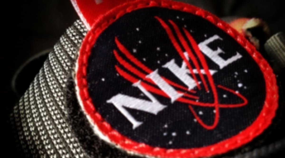 7e0fd00e714 A Look Back At The  Galaxy  Footwear Collection by Nike