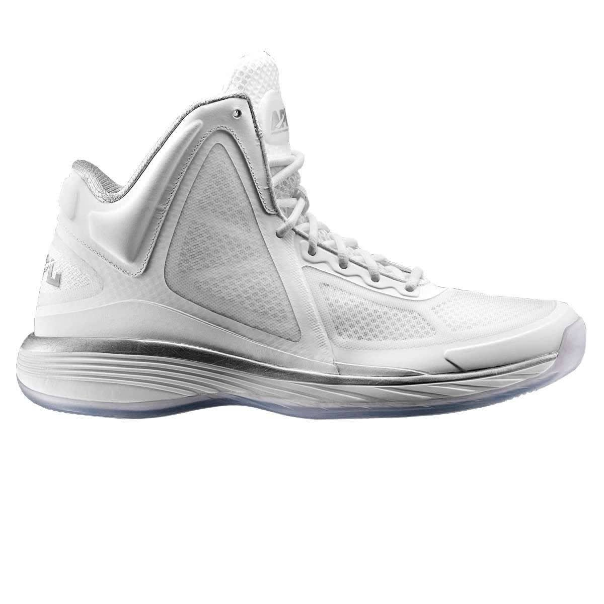 64206dfb2b53 ... APL Concept 3 Athletic Propulsion Labs Sole Collector ...