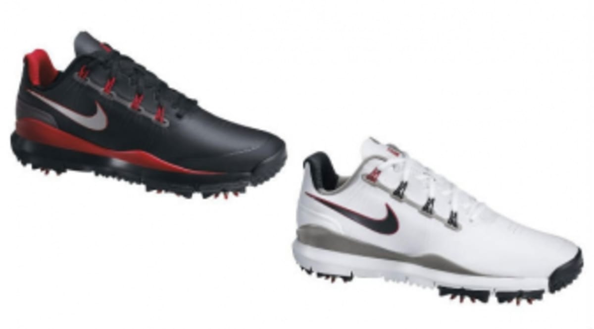 Tiger Woods  Nike TW 14  0f753822d