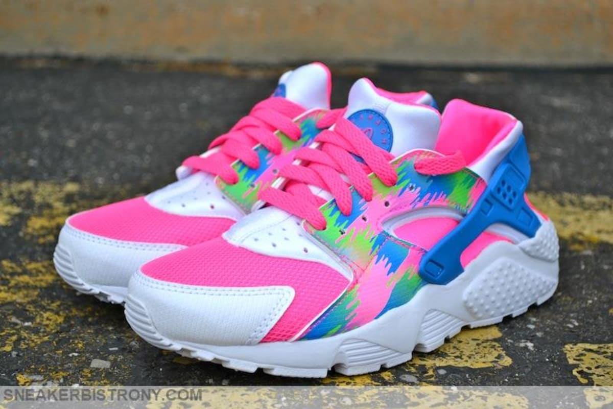 Women S Colorful Under Armour Shoes