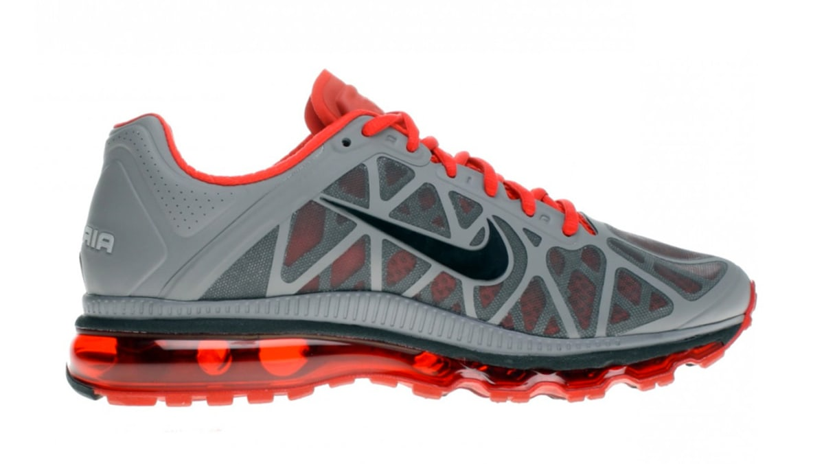 Nike Air Max 2011 | Nike | Sole Collector