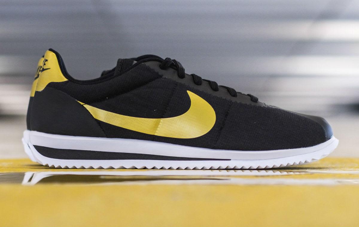 Bruno Mars Shoes Nike