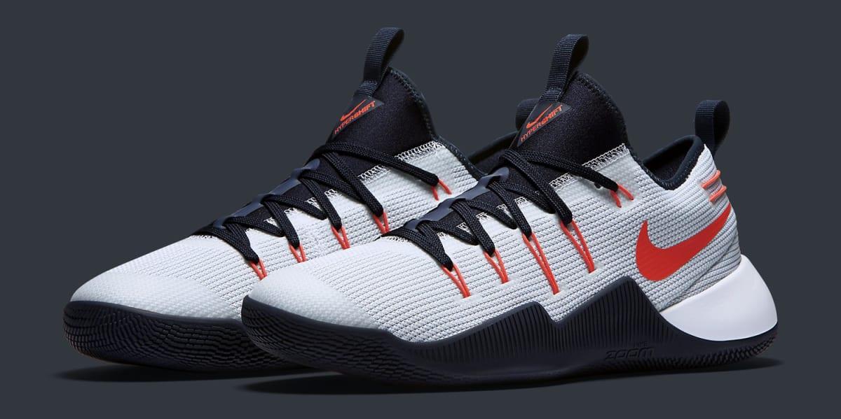 f3ac679adbd Nike Hypershift